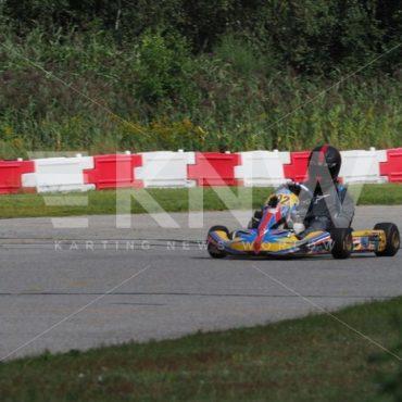 P8311572.jpg - KNW | KartingNewsWorldwide.com | Your latest racing news