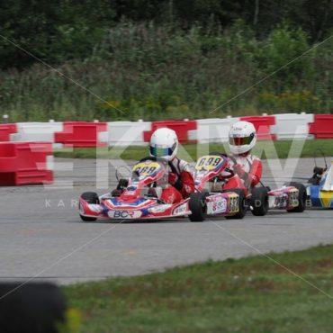 P8311573.jpg - KNW | KartingNewsWorldwide.com | Your latest racing news