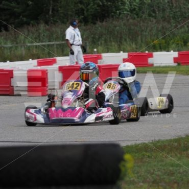 P8311575.jpg - KNW | KartingNewsWorldwide.com | Your latest racing news