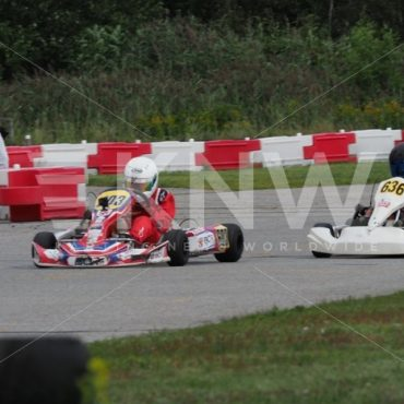 P8311576.jpg - KNW | KartingNewsWorldwide.com | Your latest racing news