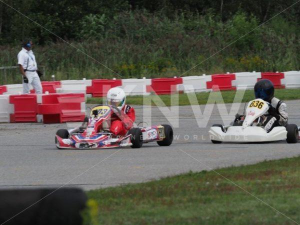 P8311576.jpg – KNW | KartingNewsWorldwide.com | Your latest racing news