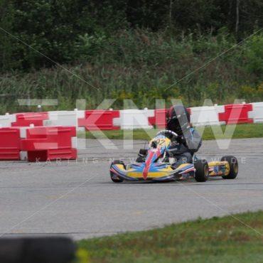 P8311577.jpg - KNW | KartingNewsWorldwide.com | Your latest racing news