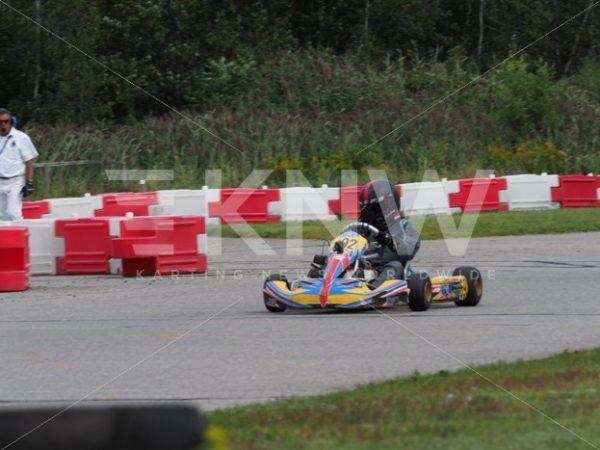 P8311577.jpg – KNW | KartingNewsWorldwide.com | Your latest racing news