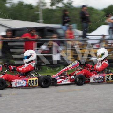 P8311578.jpg - KNW | KartingNewsWorldwide.com | Your latest racing news