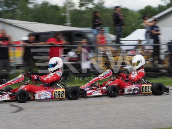 P8311578.jpg – KNW | KartingNewsWorldwide.com | Your latest racing news