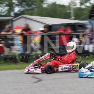 P8311579.jpg - KNW | KartingNewsWorldwide.com | Your latest racing news