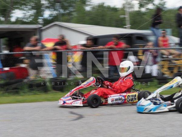 P8311579.jpg – KNW | KartingNewsWorldwide.com | Your latest racing news