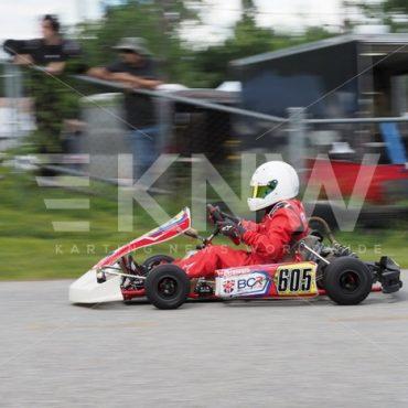 P8311580.jpg - KNW | KartingNewsWorldwide.com | Your latest racing news