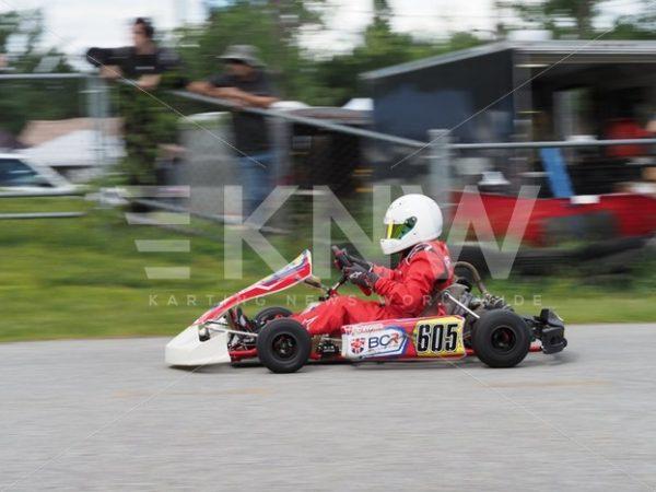 P8311580.jpg – KNW | KartingNewsWorldwide.com | Your latest racing news