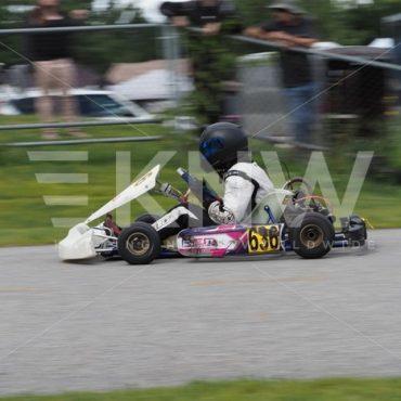 P8311581.jpg - KNW | KartingNewsWorldwide.com | Your latest racing news