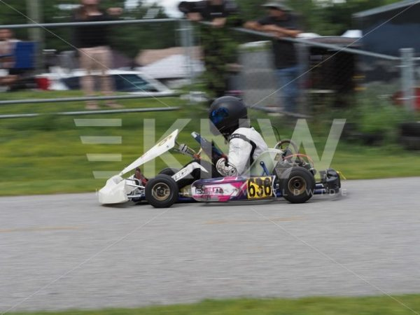 P8311581.jpg – KNW   KartingNewsWorldwide.com   Your latest racing news