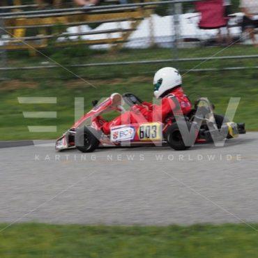 P8311582.jpg - KNW | KartingNewsWorldwide.com | Your latest racing news