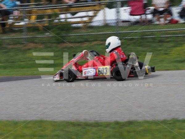 P8311582.jpg – KNW | KartingNewsWorldwide.com | Your latest racing news