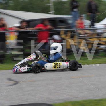 P8311583.jpg - KNW | KartingNewsWorldwide.com | Your latest racing news