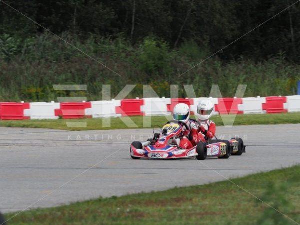P8311584.jpg – KNW | KartingNewsWorldwide.com | Your latest racing news