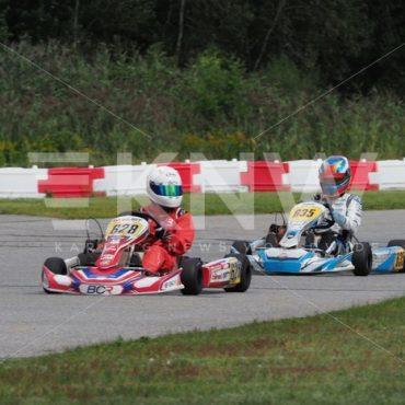 P8311585.jpg - KNW | KartingNewsWorldwide.com | Your latest racing news