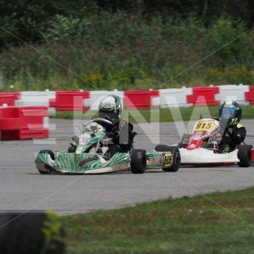 P8311586.jpg - KNW | KartingNewsWorldwide.com | Your latest racing news
