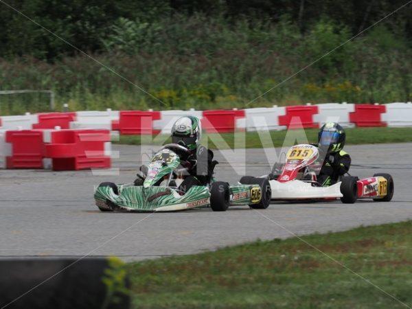 P8311586.jpg – KNW   KartingNewsWorldwide.com   Your latest racing news