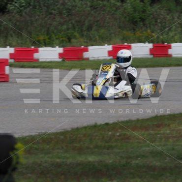 P8311588.jpg - KNW | KartingNewsWorldwide.com | Your latest racing news