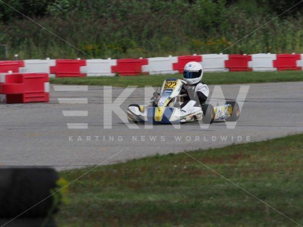 P8311588.jpg – KNW   KartingNewsWorldwide.com   Your latest racing news
