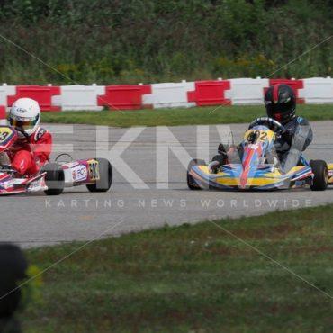 P8311589.jpg - KNW | KartingNewsWorldwide.com | Your latest racing news
