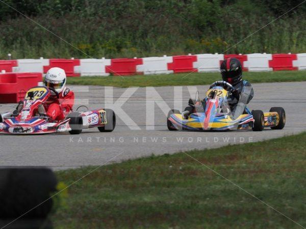 P8311589.jpg – KNW | KartingNewsWorldwide.com | Your latest racing news