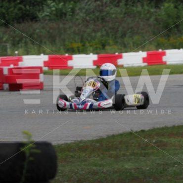 P8311590.jpg - KNW | KartingNewsWorldwide.com | Your latest racing news