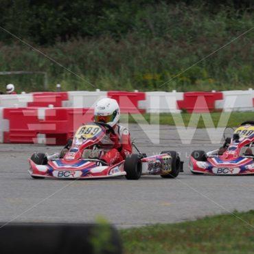 P8311591.jpg - KNW | KartingNewsWorldwide.com | Your latest racing news