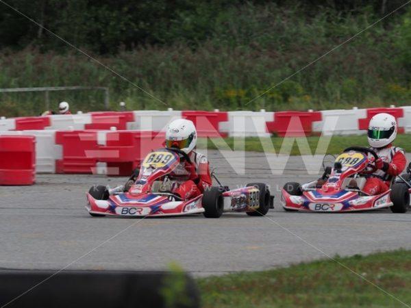 P8311591.jpg – KNW   KartingNewsWorldwide.com   Your latest racing news