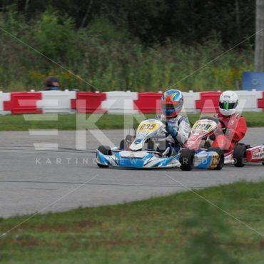 P8311592.jpg - KNW | KartingNewsWorldwide.com | Your latest racing news