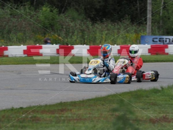 P8311592.jpg – KNW | KartingNewsWorldwide.com | Your latest racing news