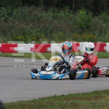 P8311593.jpg - KNW | KartingNewsWorldwide.com | Your latest racing news