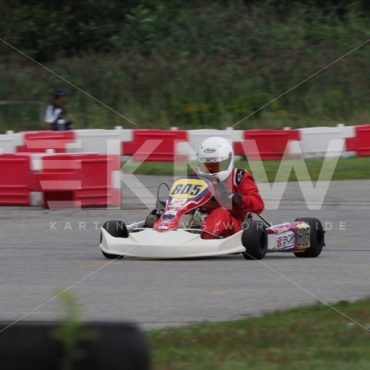 P8311595.jpg - KNW | KartingNewsWorldwide.com | Your latest racing news