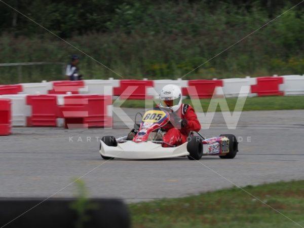 P8311595.jpg – KNW   KartingNewsWorldwide.com   Your latest racing news
