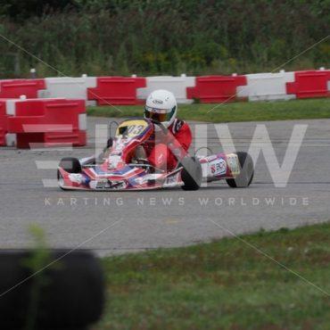P8311598.jpg - KNW | KartingNewsWorldwide.com | Your latest racing news