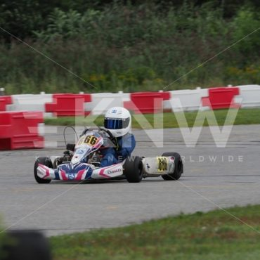 P8311599.jpg - KNW | KartingNewsWorldwide.com | Your latest racing news