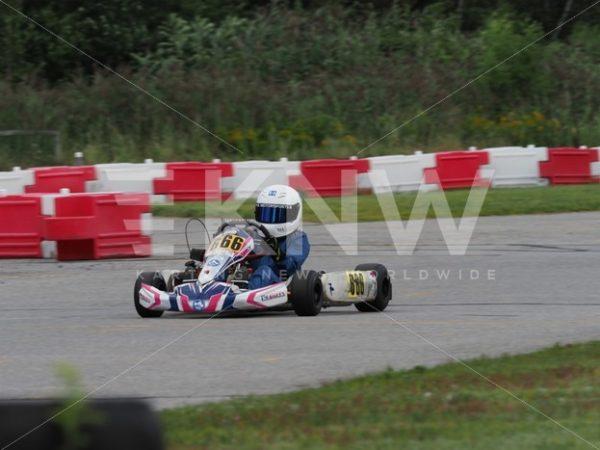 P8311599.jpg – KNW | KartingNewsWorldwide.com | Your latest racing news