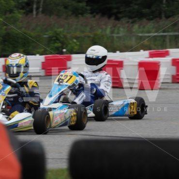 P8311601.jpg - KNW | KartingNewsWorldwide.com | Your latest racing news