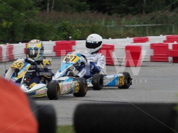 P8311601.jpg – KNW | KartingNewsWorldwide.com | Your latest racing news