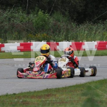 P8311603.jpg - KNW | KartingNewsWorldwide.com | Your latest racing news