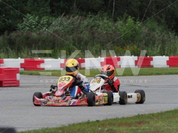 P8311604.jpg – KNW   KartingNewsWorldwide.com   Your latest racing news