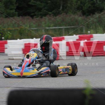 P8311607.jpg - KNW | KartingNewsWorldwide.com | Your latest racing news