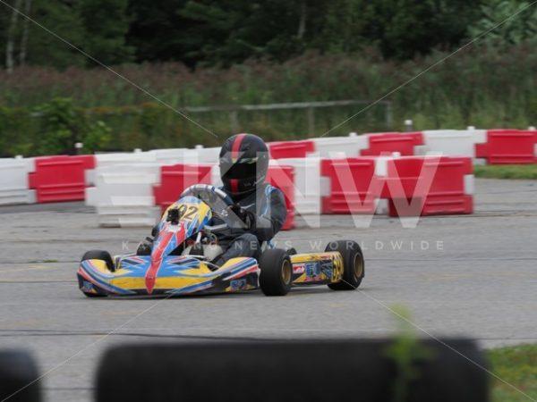 P8311607.jpg – KNW | KartingNewsWorldwide.com | Your latest racing news
