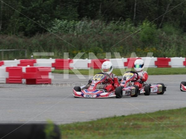 P8311608.jpg – KNW | KartingNewsWorldwide.com | Your latest racing news