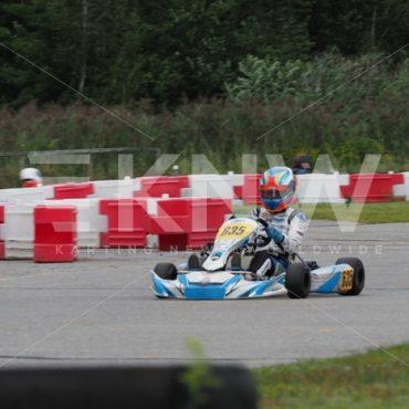 P8311609.jpg - KNW | KartingNewsWorldwide.com | Your latest racing news