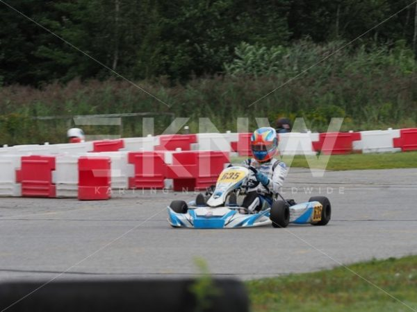 P8311609.jpg – KNW | KartingNewsWorldwide.com | Your latest racing news