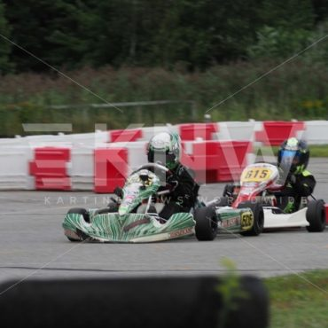 P8311610.jpg - KNW | KartingNewsWorldwide.com | Your latest racing news