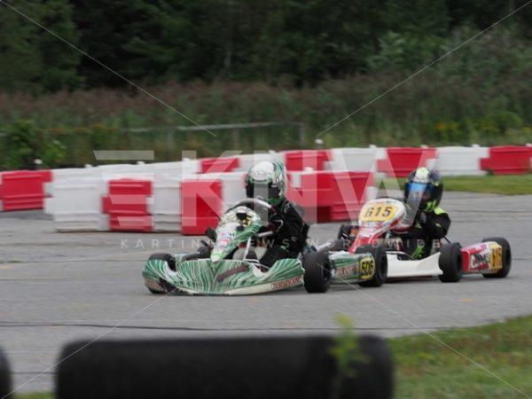 P8311610.jpg – KNW | KartingNewsWorldwide.com | Your latest racing news