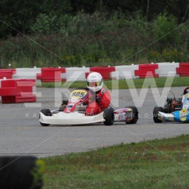 P8311611.jpg - KNW | KartingNewsWorldwide.com | Your latest racing news