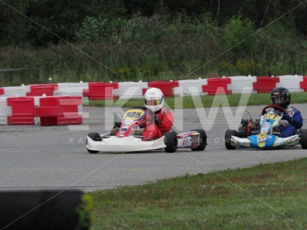 P8311611.jpg – KNW   KartingNewsWorldwide.com   Your latest racing news